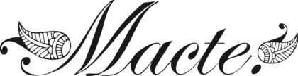Macte